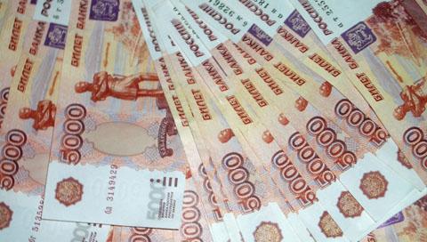 Ритуалы на деньги по симорону заговор ритуал на большие деньги