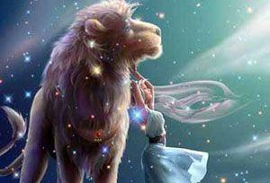 гороскоп 2015 лев