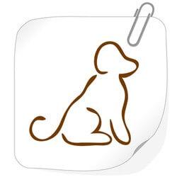 знак Собаки