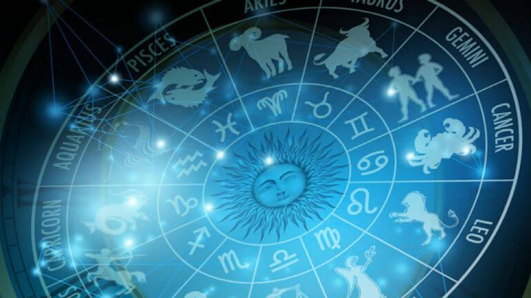 денежный гороскоп на 2018 год