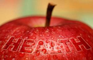 симоронские ритуалы для здоровья