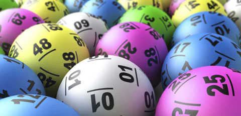 симоронские ритуалы на выигрыш в лотерею