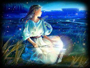 гороскоп для девы на 2015 год