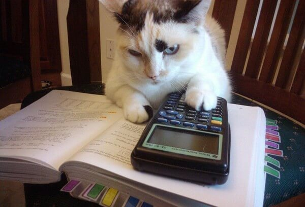 симоронский калькулятор желаний