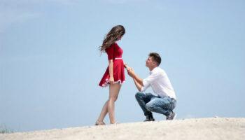 Мужчина Овен: как себя с ним вести женщине