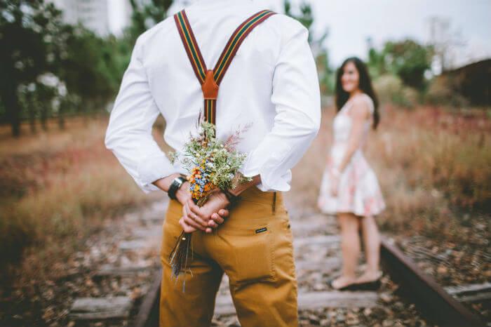 Телец и Овен: совместимость в любовных отношениях, в браке и любви