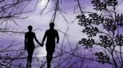 Совместимость Овна и Тельца в любви