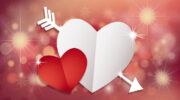 15 признаков того, что мужчина-Лев влюблен в вас